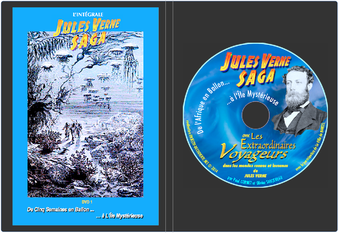 JVS-in-DVD-1-fly+rondl